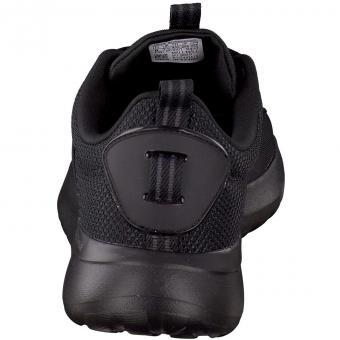 adidas neo CF Lite Racer Sneaker