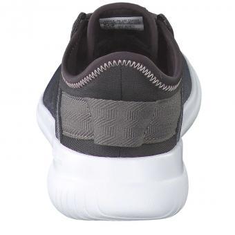 adidas neo - CF QTFlex W Sneaker - grau
