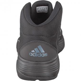 adidas neo Cloudfoam Ilation  Mid