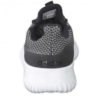 adidas neo Cloudfoam Ultimate W