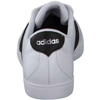adidas neo Courtset W Sneaker