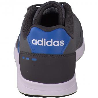 adidas neo VS Switch 2 K Sneaker