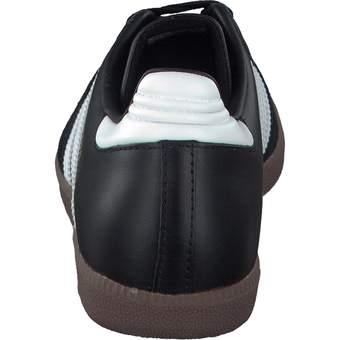 adidas performance Samba Leather