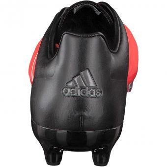 adidas performance Ace 15.2 FG/AG