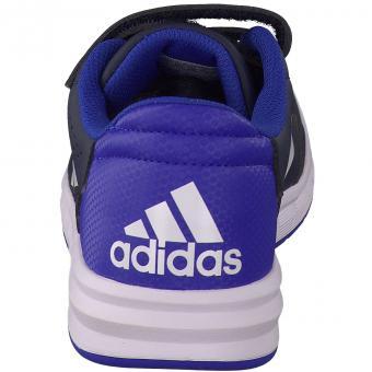 adidas performance Alta Sport CF K Training