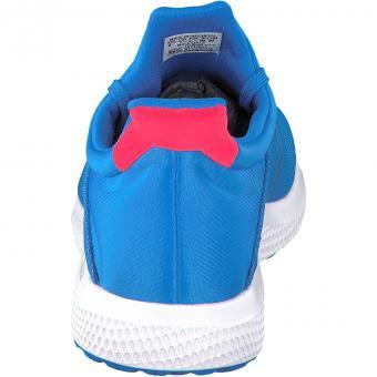 adidas performance Climacool sonic m