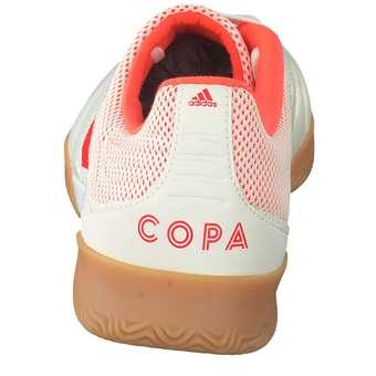 adidas Copa 19.3 In Sala Fußball