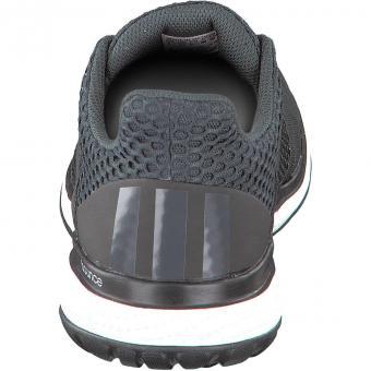 adidas performance energy bounce 2 w
