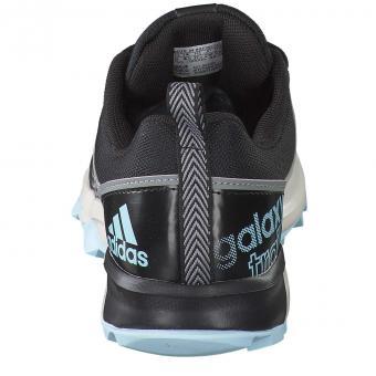 adidas performance Galaxy Trail W Running