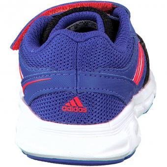 adidas performance hyperFast CF I