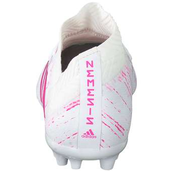 adidas Nemeziz 18.3 AG J Fußball