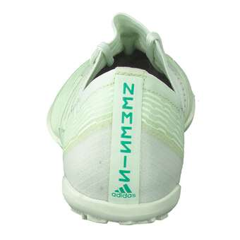 adidas performance Nemeziz Tango 17.3TF J Fußball