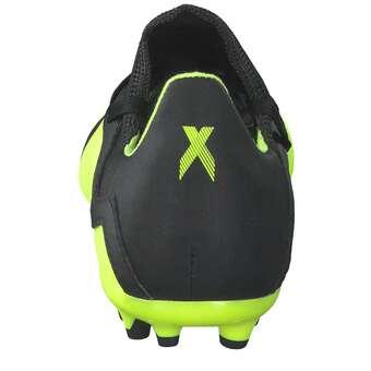 adidas X 18.3 AG J Fußball