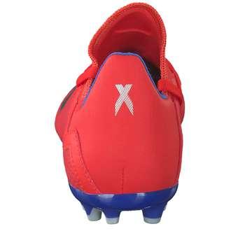 adidas X 18.3 AG Jr. Fußball
