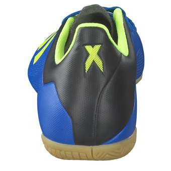 X Tango 18.4 IN Fußball