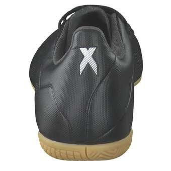 adidas X Tango 18.4 IN Fußball
