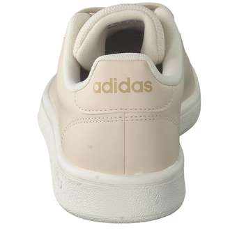 adidas Advantage Base