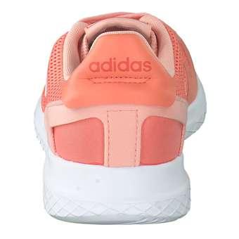 adidas Archivo K Sneaker