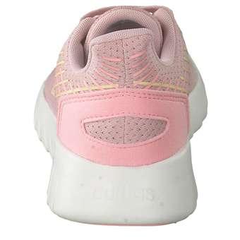 adidas Asweerun Sneaker