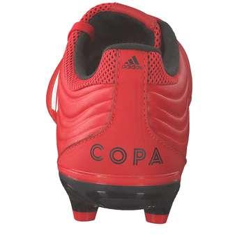 adidas Copa 20.3 FG Fußball