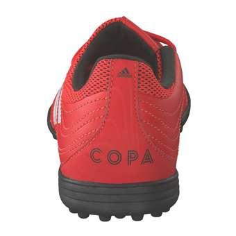adidas Copa 20.3 TF J Fußball