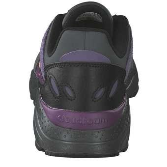 adidas Crazy Chaos Sneaker