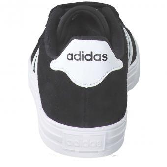 adidas Daily 2.0 Sneaker blau ❤️  