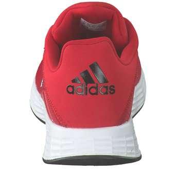 adidas Duramo SL Running