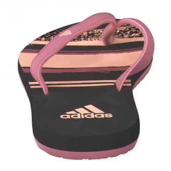 adidas EEzay Flip Flop Zehentrenner rosa