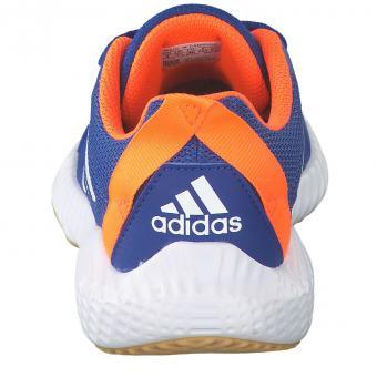 adidas FortaGym K Hallensport