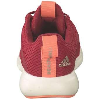 adidas FortaRun X K Running
