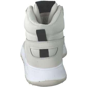 adidas Fusion Storm WTR Sneaker