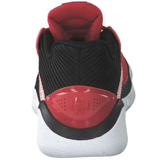 adidas Harden Stepback J Basketball