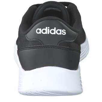 adidas Lite Racer 2.0 Sneaker