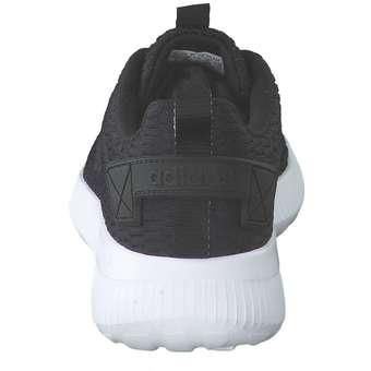 adidas Lite Racer Climacool Sneaker