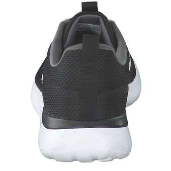 adidas Lite Racer CLN Sneaker