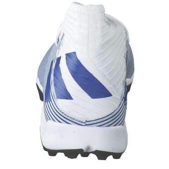adidas Nemeziz 19.3 TF Fußball