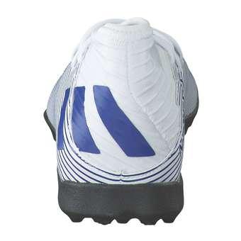adidas Nemeziz 19.3 TF J Fußball