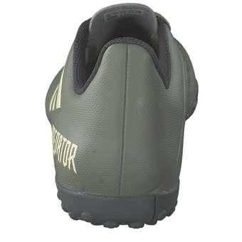 adidas Predator 19.4 TF