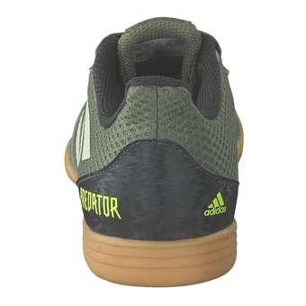 adidas Predator 19.4IN Sala J Fußball