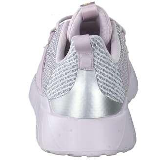 adidas Questar Flow K Sneaker