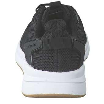 adidas Questar Ride Sneaker