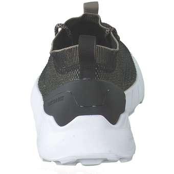adidas Questar Rise Sneaker
