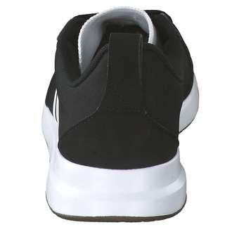adidas Run60S Sneaker