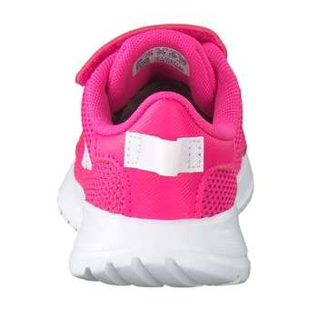 adidas Tensaur Run I Sneaker pink