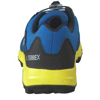 adidas Terrex GTX K Outdoor