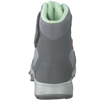 adidas Terrex Snow CF CP CW K Boot