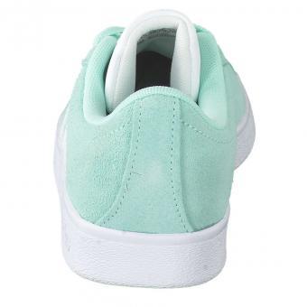 adidas VL Court 2.0 K Sneaker