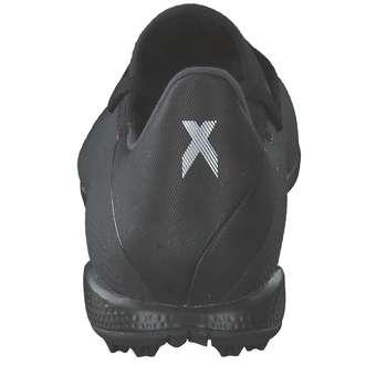 adidas X 19.3 TF Fußball