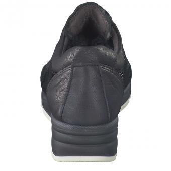 Aerosoles Look at me Sneaker